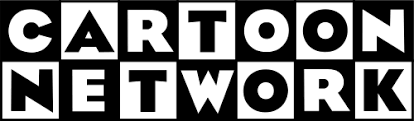 cartoon network wikiwand
