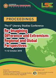 re imagining difference and extremism regional and global
