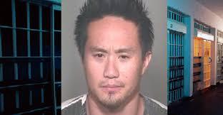 Death For Mesa Taiwan Massage Employee Murder | Arizona Daily Independent