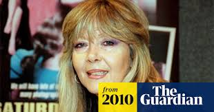 Ingrid Pitt made film about concentration camp childhood | Horror films |  The Guardian