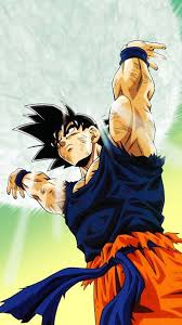 dbz hd wallpapers for android