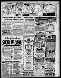 Daily News from New York, New York on July 12, 1950 · 67