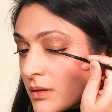 natural makeup tutorials easy