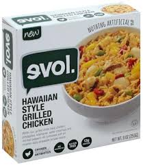evol hawaiian style grilled en 9