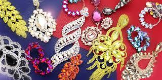 largest range of whole fashion jewelry