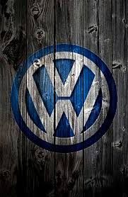 vw logo desktop images e993