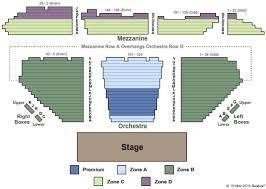 winter garden theatre tickets in new