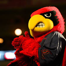 """Louisville football recruiting: Darius """"Dee"""" Smith commits to ..."""