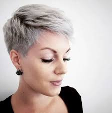 20 Most Gorgeous Short Haircuts 2019 For Pretty Women Style Ideas