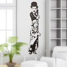 Wall Decals And Wall Stickers Muraldecal Com Vinyl Wall Decals Store