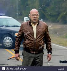 DEAN NORRIS UNDER THE DOME (2013 Stock Photo - Alamy