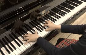 gifts for pianists uk