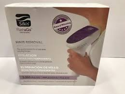 hair removal at home laser hair removal
