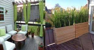 Best Apartment Balcony Screen Patio Privacy 57 Ideas Patio Privacy Apartment Patio Gardens Privacy Screen Outdoor
