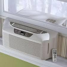 Instalar equipos de aire acondicionado: Precios y recomendaciones - Habitissimo