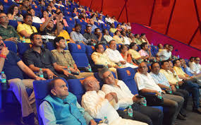 pjp cinepolis debuts with 6 screen