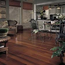 house of flooring cabinets