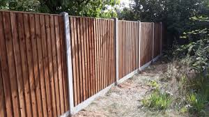 Fencing Services Manufacturers Suppliers Of All Types Of Fencing Les Balls Fencing Norwich Norfolk