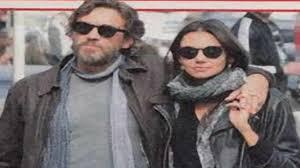 Alessio Boni chi è | carriera | vita privata | cinema