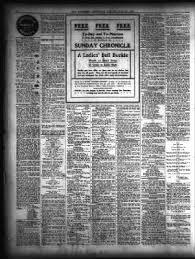28 jul 1905 page 10 fold3
