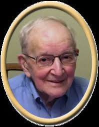 Daniel Madison Butler September 25 1928 August 17 2020, death notice,  Obituaries, Necrology