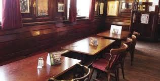 best whisky bars in glasgow zomato