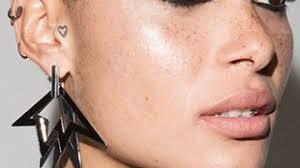 best waterproof makeup removers