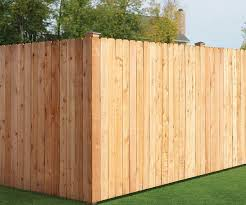 Wholesale Incense Cedar Wood Fence Barrel Woodworks