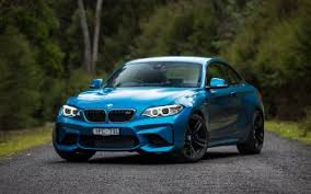 38 bmw m2 hd wallpapers background