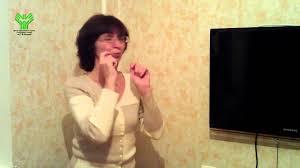 Примета - разбитое зеркало - YouTube