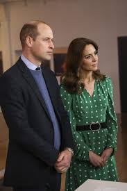 Kate Middleton and Prince William Are Reportedly Taking Legal Action  Against Tatler | InStyle