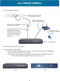 wireless internet troubleshooting guide