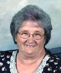 "Obituary for Pauline ""Polly"" (Smith) Bradshaw | The Padgett & King Mortuary  & Crematory"