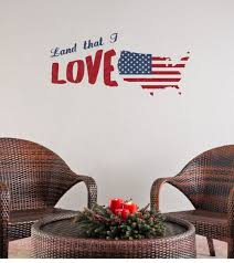 This Is Our Home Sticker Quotes Vinyl Lettering Decals For Home Wall Decor