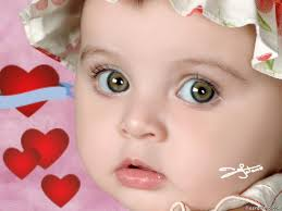 صور اطفال بيبي صغار