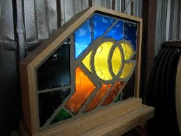 kokomo opalescent glass the indiana