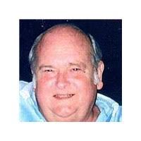 Henry Wallace Obituary - Panama City, Florida | Legacy.com