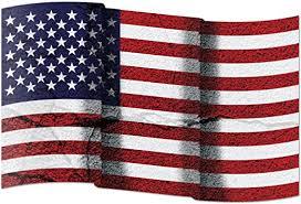 Verzamelingen Waving American Flag Decal 6 X 3 5 Outdoor Automotive Color Sticker Stickers Albums Pakjes Atyati Com
