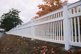 Vinyl Fence Panels Home Depot Wpc Fence Materials Pvc Equalmarriagefl Vinyl From Vinyl Fence Panels Home Depot Pictures