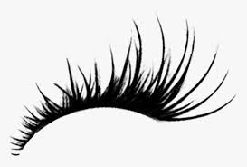 transpa beautiful eyes png eye