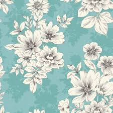 fl pattern wallpapers top free