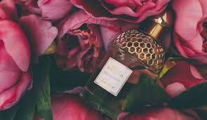 whole perfume bottle suppliers