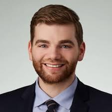 Davis Hirsch - MLT Aikins - Winnipeg Lawyer