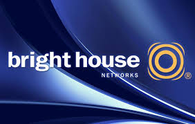 acquires cable operator bright house