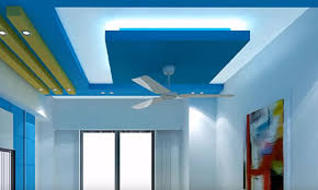 singapore false ceiling cornice