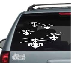 Aviation Transportation Car Decals Stickers Decal Junky