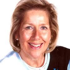 """Freshwater, Janice """"Jan"""" Dawn Smith   Obituaries   journalnow.com"""