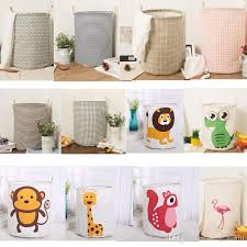2020 Christmas Storage Baskets Ins Bins Kids Room Toys Storage Bags Ins Storage Basket Bucket Clothing Organizer Laundry Bag Linen Cartoon Sf187 From Bling World 2 49 Dhgate Com