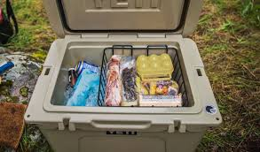 yeti coolers what to know before