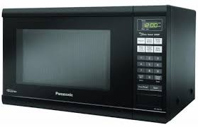 microwave toaster oven reviews in 2020